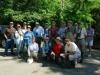 6/24/2012 FNJP/Philadelphia Botanical Club NB Rancocas Trip