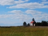 East Point Light House